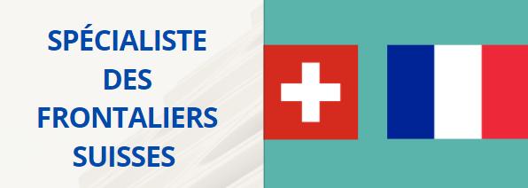 assurance santé frontalier suisse